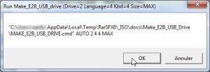 Make E2B2 300x103 - Easy2Boot: Créez votre clé USB multi ISO