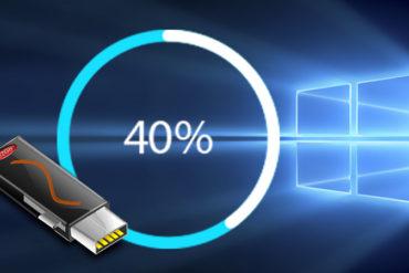 mini ntlite 370x247 - NtLite: Personnaliser l'installation de votre Windows