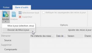 ntlite23 300x172 - NtLite: Personnaliser l'installation de votre Windows