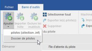 ntlite25 300x165 - NtLite: Personnaliser l'installation de votre Windows