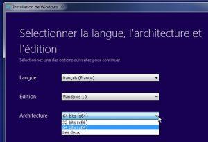 ntlite3 300x204 - NtLite: Personnaliser l'installation de votre Windows