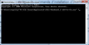 ntlite33 300x152 - NtLite: Personnaliser l'installation de votre Windows