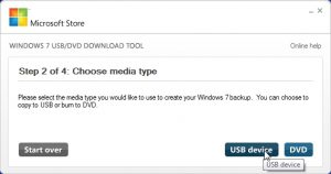 ntlite41 300x158 - NtLite: Personnaliser l'installation de votre Windows