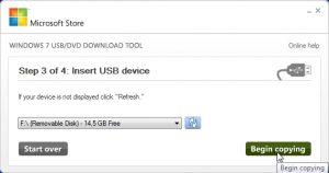 ntlite42 300x158 - NtLite: Personnaliser l'installation de votre Windows