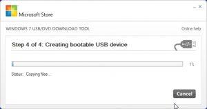 ntlite43 300x158 - NtLite: Personnaliser l'installation de votre Windows