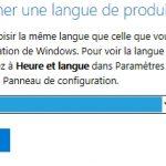 ntlite7 150x150 - NtLite: Personnaliser l'installation de votre Windows