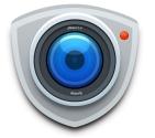 surveillance station - Surveillance Station 8.1 retour de la vidéo sur navigateur