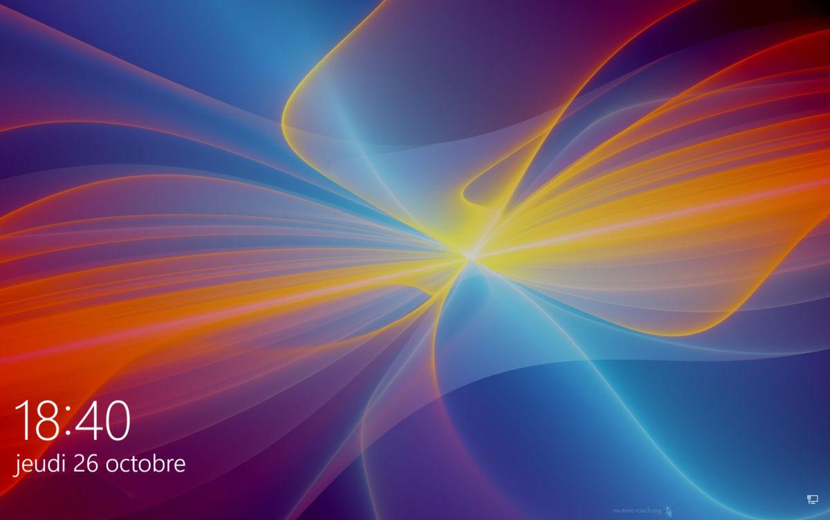 Displayfusion Gerer Et Personnaliser Votre Multi Ecran Cachem