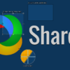 ShareX Presentation 100x100 - ShareX, la solution ultime pour la capture d'écran