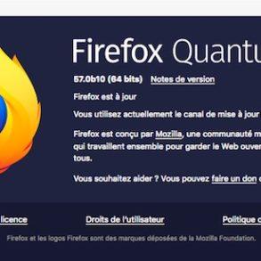firefox quantum 57b10 293x293 - Firefox Quantum (vie privée)
