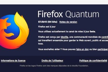 firefox quantum 57b10 370x247 - Firefox Quantum (vie privée)