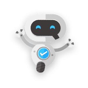 qboost - NAS - QNAP QTS 4.3.4 Bêta
