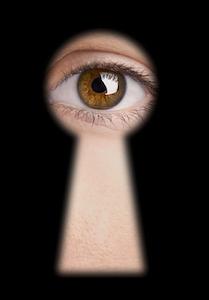 vie privee - Firefox Quantum (vie privée)