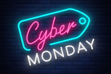 Cyber Monday 370x247 - Cyber Monday 2017... Attention au porte-monnaie