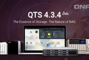 QTS 4.3.4 Beta 370x247 - NAS - QNAP QTS 4.3.4 Bêta