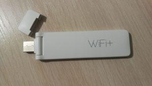 Xiaomi Wifi Repeteur3 300x169 - Découverte du Xiaomi Mi WiFi Repeater 2