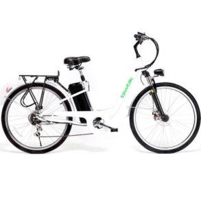 biwbik 293x293 - Un vélo électrique pas cher... enfin, accessible