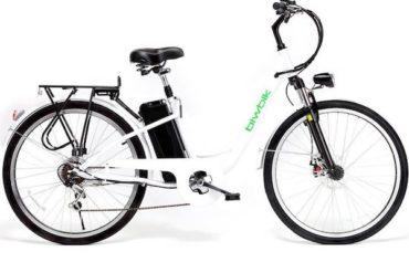 biwbik 370x247 - Un vélo électrique pas cher... enfin, accessible
