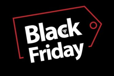 black friday 370x247 - Black Friday, les bons plans… (mardi)