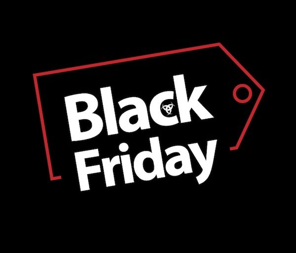 black friday 600x513 - Black Friday, les bons plans… (mercredi)