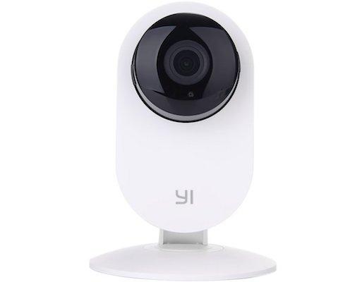 camera surveillance xi - Black Friday, les bons plans... (jeudi)