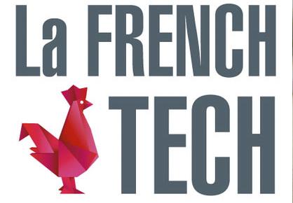 helixee french tech - Helixee, votre cloud à la maison