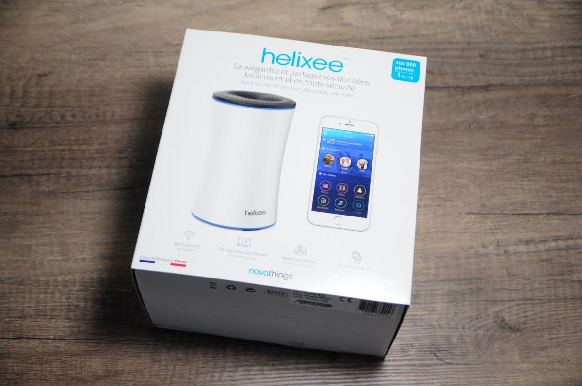 helixee2 - Helixee, votre cloud à la maison