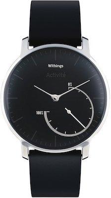 Withings Steel - Cadeaux de dernières minutes... (tous les budgets)