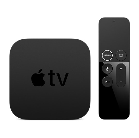 apple tv - Amazon Prime Video est enfin disponible... sur Apple TV