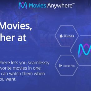 movies anywhere min 293x293 - Movies Anywhere... en France ?