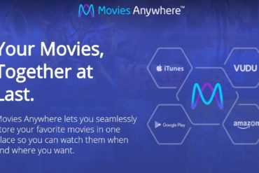 movies anywhere min 370x247 - Movies Anywhere... en France ?