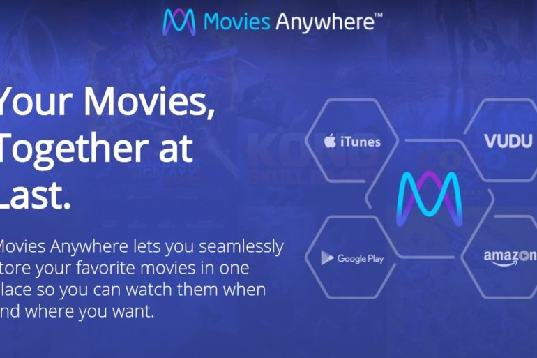 movies anywhere min 770x513 - Movies Anywhere... en France ?