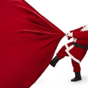 noel 293x293 - Cadeaux de dernières minutes... (tous les budgets)