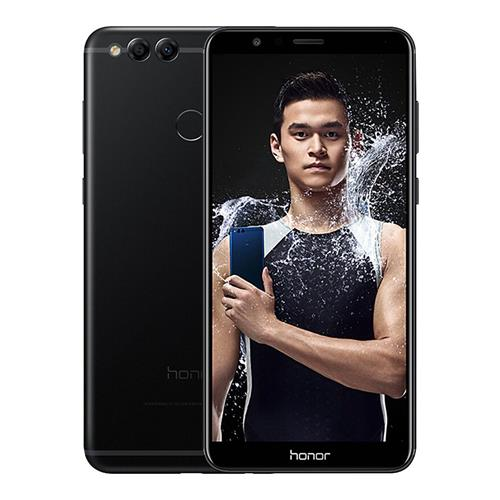 Honor 7X - Bon Plan : Honor 7X à moins de 200€