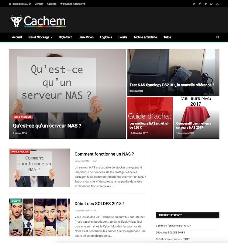 cachem 2018 1 - Nouveau site Cachem