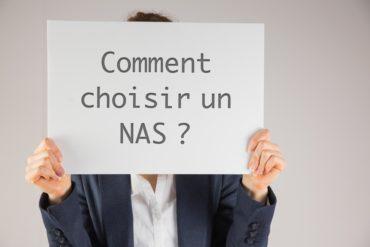 comment choisir NAS 370x247 - Comment choisir un NAS ?