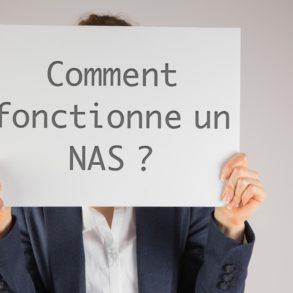 comment fonctionne nas 293x293 - Comment fonctionne un NAS ?