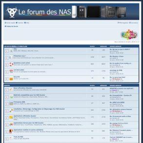forum nas 293x293 - Le forum fête ses 4 ans