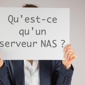 qu est ce qu un nas 293x293 - Qu'est-ce qu'un serveur NAS ?