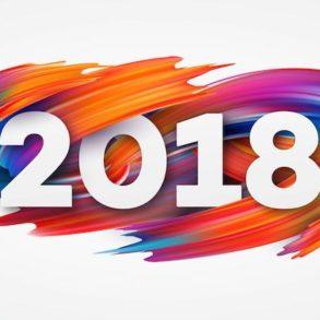 voeux 2018 293x293 - 2018 - Meilleurs voeux