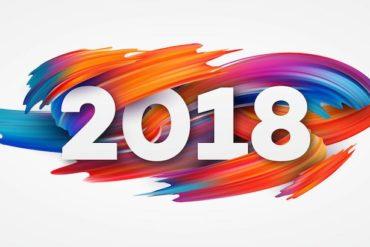 voeux 2018 370x247 - 2018 - Meilleurs voeux