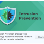 0 Tuille Intrusion Prevention 150x150 - Retour d'expérience sur Synology Intrusion Prevention