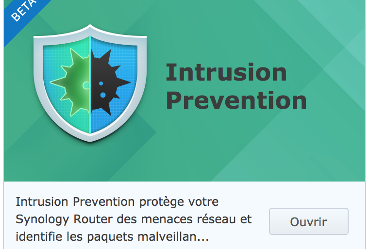 0 Tuille Intrusion Prevention 762x513 - Retour d'expérience sur Synology Intrusion Prevention