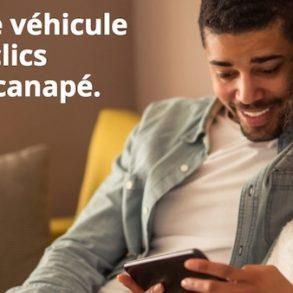 bmw canape 293x293 - Acheter votre voiture depuis votre canapé... c'est possible