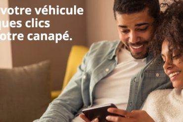 bmw canape 370x247 - Acheter votre voiture depuis votre canapé... c'est possible