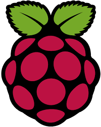 index - Le Raspberry Pi 3B+ est disponible