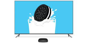 mibox3oreo 300x154 - Xiaomi MI Box 3 : Android TV 4K à petit prix [MàJ]