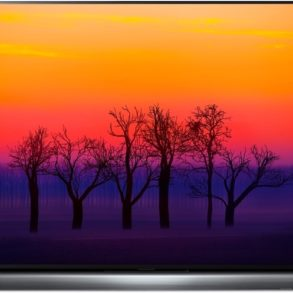 LG OLED65C8 293x293 - LG OLED 4K 2018 (B8, C8, E8, G8 et W8) jusqu'à 77 pouces