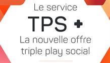 TPS - Fibre... Tu veux ou tu veux pas ! (SFR)