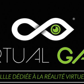 Virtual Game 07b 293x293 - Découverte d'une salle d'arcade VR : Virtual Game